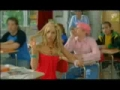 High School Musical.............
