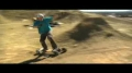 Sports Explorers - Mountainboard
