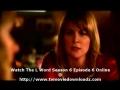 The L Word Season 6 Episode 6 6x06 6.06