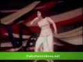 Pakistani Sexy Stage Show Hot Women Mujra Desi Masala Videos
