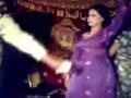Laila Hot Sexy Mujra Pakistani Punjabi Old Movie.