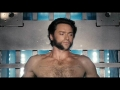 Wolverine Trailer May1