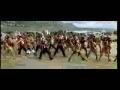 Kal Kissne Dekha - Teaser Trailer