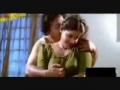 Hot Bangla Actress Videos