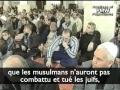 Le - Parole Du Hamas Prone L