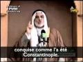 Hamas - L