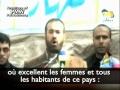 Hamas - Nous Voulons La Mort Des Boucliers Humains