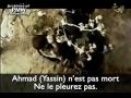 La TV Du Hamas Enseigne Le Terrorisme A Des Enfants De 10 Ans