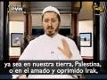 Los Palestinos Se Identifican Con Todas Las Guerras Del Islam