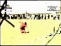 Jungfrauen Begrussen Martyrer Im Islamischen Paradies