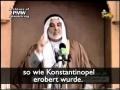 Younus Al-Astal, Hamas Abgeordneter An Der Islamischen Universitat