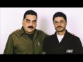 Samir Kuntar - A New Hero