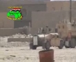 Iraqi Resistance New Weapon+Operations 19/7/ To 26/7 2009
