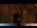 Illuminati Watchmen:NWO Movies