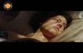 Ayla Dikmen - Anlamazdin | Sarginmuzik