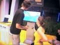 Norton From Symantec - Gamescom 2009