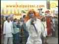 Kumbha Mela Tour