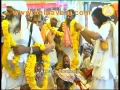 Kalpavasi Experiences In The Kumbh Mela