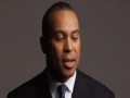 Deval Patrick - The Black List Vol 2