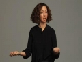 Maya Rudolph - The Black List Vol 2