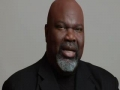 T.D. Jakes - The Black List Vol 2