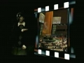 Kim Ft. Serkul - Atamizdan Kalanlar | Sarginmuzik