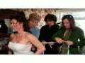 San Francisco Photographer Wedding Photo Slideshow