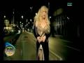 Zerrin Ozer - Ah Istanbul | Sarginmuzik