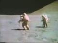 Moon Hoax- Disney