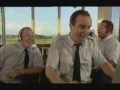 Funny Scottish Air Traffic Controllers