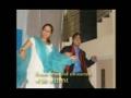 Memories Of IBS Mumbai... Batch 2010