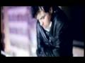 Cenk Han Alkaya - Tas | Sarginmuzik