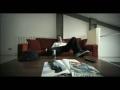 Dj Ilker Aksungar & Dj Efe Yilmaz - On The Run | Sarginmuzik