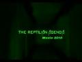 The Reptilian Agenda-The Movie Promo