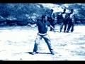 Israeli Elite Bodyguard Training - Honduras