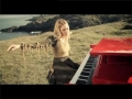 Gokce - Anladim Ki | Sarginmuzik