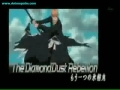 Bleach Movie 4 Trailer!
