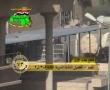 Iraq Sniper 2010 (New Sniper Attacks Against U.S Soldiers)