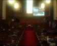 Traditional Worship 03.21.10