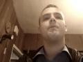 My Daily Help MLM & Network Marketing Video Blog - By Mike Sherratt - 17/06/10
