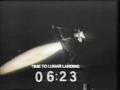 Moon Hoax- Walter Cronkite Says