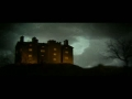 The House Of Dead Maids Clare B Dunkle Book Trailer