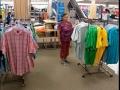 Tarjeta Christmas Club Sears / Kmart