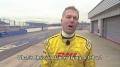 Gewinne Mit DHL Tolle Preise In Der Formel 1™ Saison!