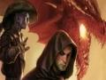 Gauntlgrym Neverwinter R A Salvatore Book Trailer