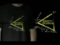 BERMUDA TRIANGLE / T-shirt