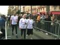 ASICS Marathon Popularity Index©