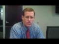 Genworth: Virginia Financial Literacy
