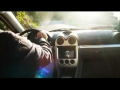 CODA Automotive 2011 All-Electric Sedan