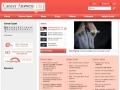 CA123.com & ACS Launch New Web Tool!